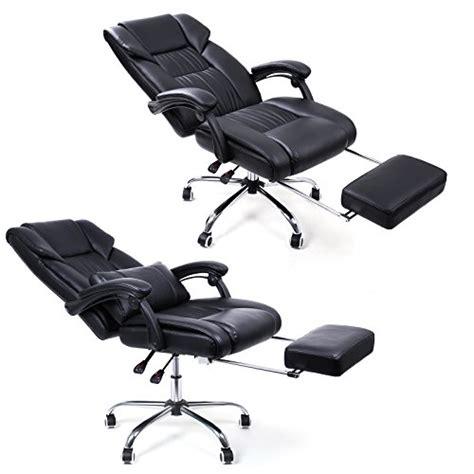 carrefour chaise bureau fauteuil de bureau carrefour market 28 images chaise