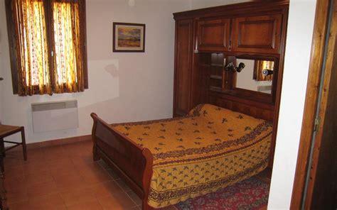 chambre d hotes dans le var location chambre d 39 hôtes n g1344 à tavernes gîtes de