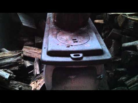 harbor freight barrel fan vogelzang barrel stove how to make do everything