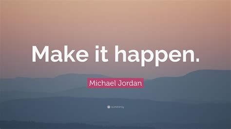 Permalink to Quotes About Life Motivational Inspiring