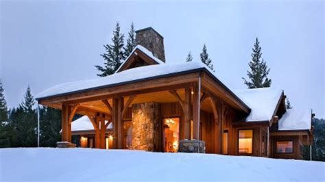 small rustic mountain home plans small mountain home  small mountain homes treesranchcom