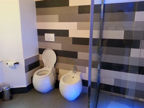 bagni ristrutturazione ristrutturazione bagni roma 187 edil petrozzi