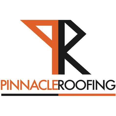 Pinnacle Roofing in Frisco, TX 75034 Citysearch