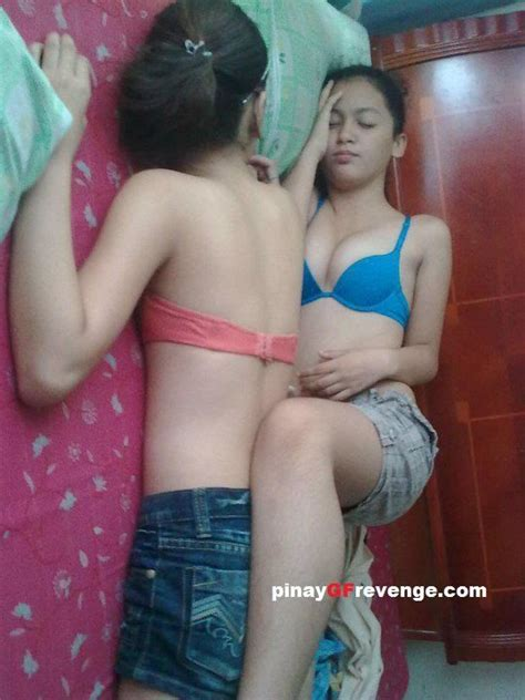 1000+ images about Pinay Amateur Scandals of the Philippines on Pinterest | Beach fun, Sexy and Nice