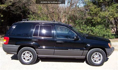 jeep laredo blacked out 2002 jeep grand cherokee black related keywords