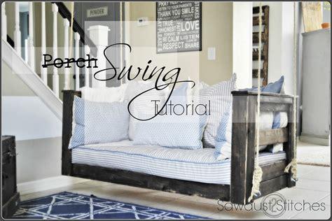 crib with dresser crib mattress porch swing sawdust 2 stitches