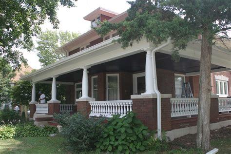 brick house front porch ideas decoration ideas exterior front porch gorgeous front porch railings ideas for your home
