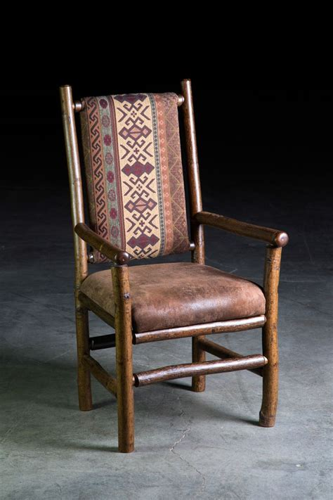 images  cabin furniture  love  pinterest