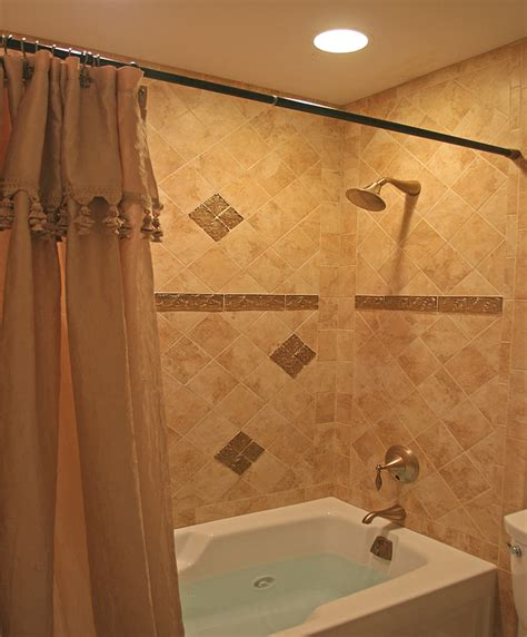 Small Bathroom Tub Ideas by 403 Forbidden