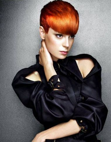 pin  red hair inspirations