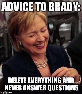 Anti Hillary Clinton Memes 2018 - feeling meme ish hillary clinton comedy galleries paste