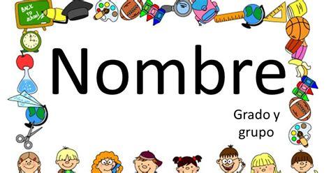 dibujos infantiles para gafetes 1000 ideas about gafetes para ni 241 os on gafetes