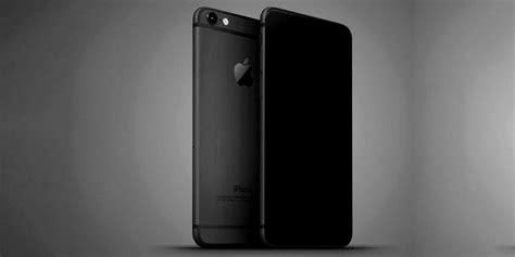 iphone 7 32gb käytetty