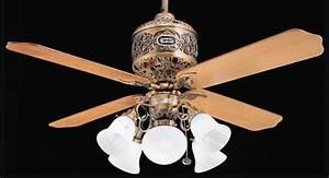 Ceiling lights design victorian casablanca fans