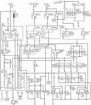 1995 Chevy Corsica Wiring Diagram 25832 Netsonda Es