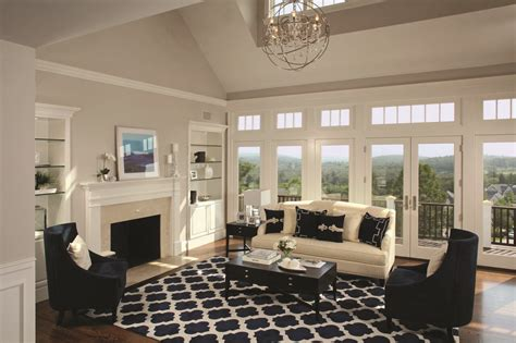 model home interior design 2016 excellence in interior design honorable mention