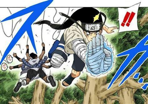 Naruto Shippuden Online Amino