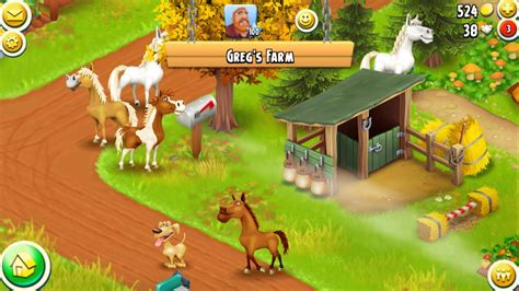 Free Online Wiki, Game Cheats