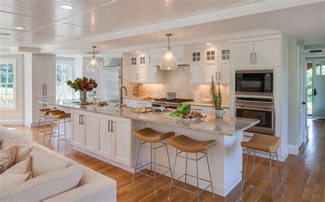 kitchens classic kitchen interiors kitchen kitchen
