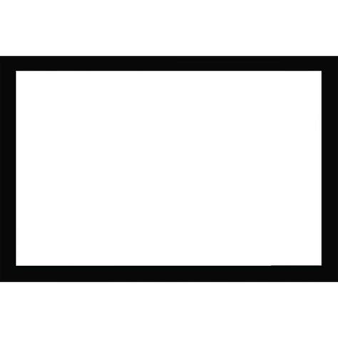decorative boxes black border funeral card