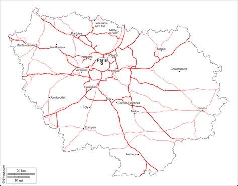 Fond De Carte Vierge Villes by 206 Le De Carte G 233 Ographique Gratuite Carte