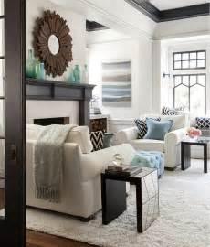 ideas for home interior design interior design ideas home bunch interior design ideas