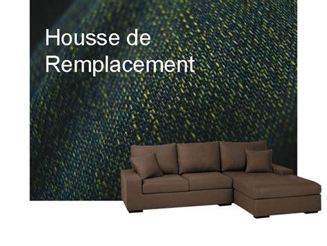 housse de canapé angle droit housse de canape angle droit nouveaux modèles de maison