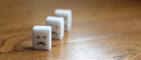 sans string au bureau temoignages avec ou sans sucre laqvt fr la qualit 233 de vie au travail