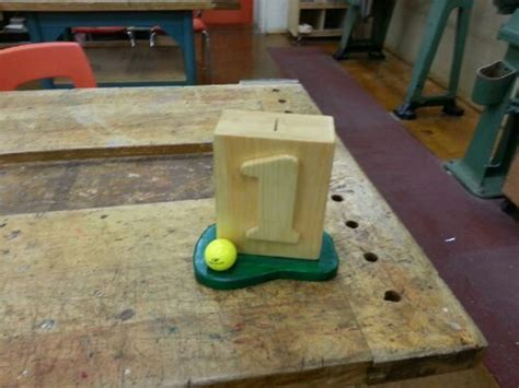 woodworking projects golf plans diy    wiryibw