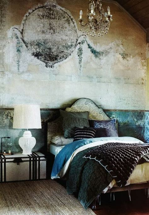 chambre baroque pas cher chambre a coucher baroque pas cher raliss com