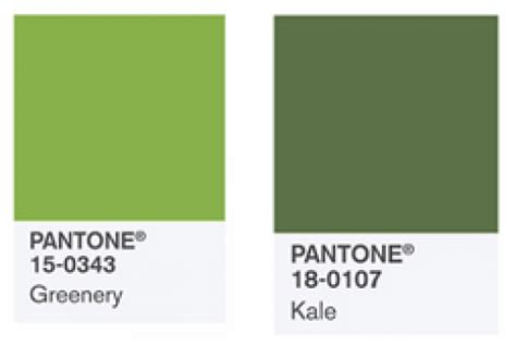this color green how to wear this color of the year