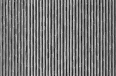 black and white striped matlab detecting thin lines in blurry image stack overflow
