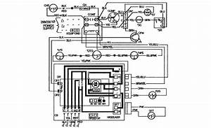 Troubleshooting Challenge  A Florida Heat Pump Problem