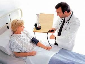 Диета dash диетический подход к лечению гипертонии
