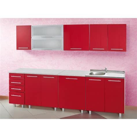 meuble de cuisine en bois pas cher meuble de cuisine pas cher cuisine en image