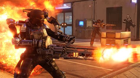 xcom perfect pc sequel game screenshots soldiers strategy