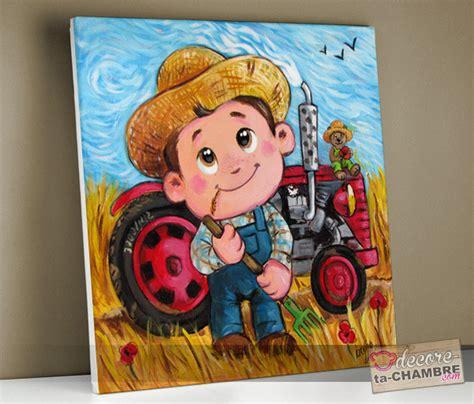 tableau chambre garcon tableau pour enfant vente tableaux deco chambre garcon et
