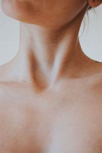 The Kybella Debate  Why Top Plastic Surgeons Are Rethinking The Injectable