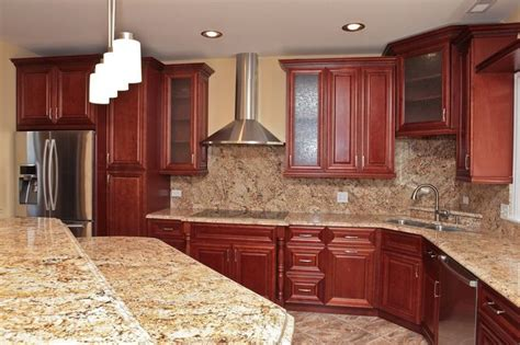 kitchen countertops and backsplashes 18 best images about solarius granite on 4317