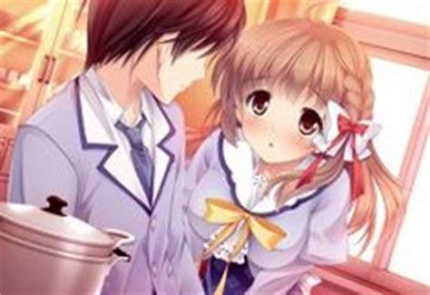 animeblushes images anime manga manga anime