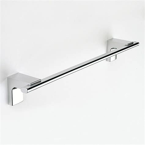 barre serviette salle de bain barre serviette salle de bain dootdadoo id 233 es de conception sont int 233 ressants 224 votre d 233 cor