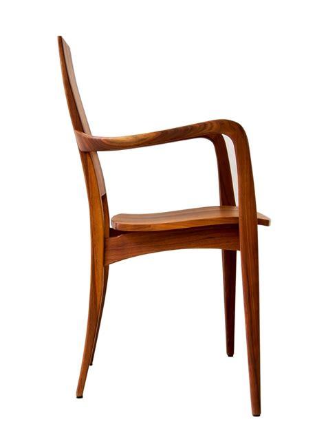 design stuhl holz design stuhl aus massivholz julietta stuhl skandinavisch