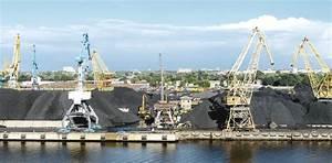 Maritime Cargo Facilities   WSP