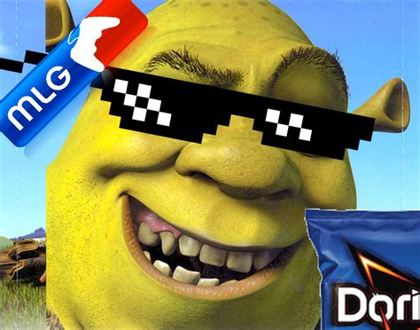 Dank Meme Wallpaper - WallpaperSafari