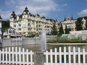 seznamka zlin Karlovy Vary