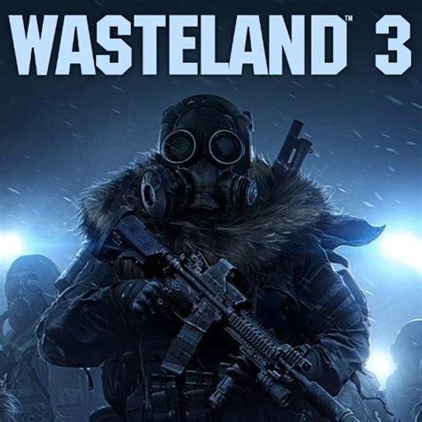 wasteland  ign