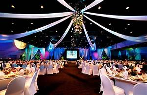 Ensuring Your Corporate Event Kicks Business Goals