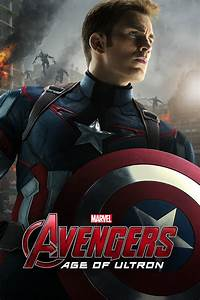Avengers Age Of Ultron : avengers age of ultron 2015 posters the movie database tmdb ~ Medecine-chirurgie-esthetiques.com Avis de Voitures