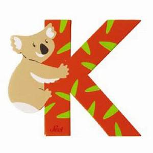 K-Alphabet wallpapers for mobile phone -mobile wallpaper ...