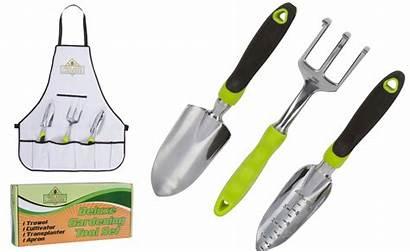 Tools Garden Transparent Pngmart